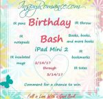 birthday-bash-300x291