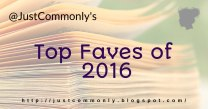 jc-top-faves