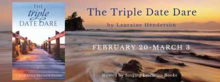 triple-date-dare