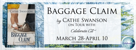 baggage-claim-banner