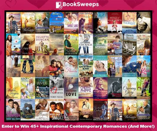 booksweeps