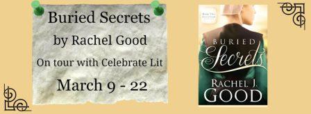 buried-secrets-fb-cover-1024x379