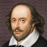 william-shakespeare-194895-1-402