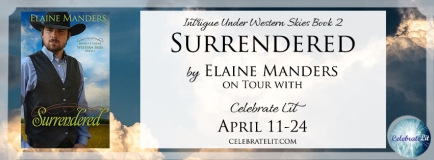 11 April Surrendered-banner-celebrate-lit