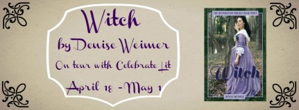 18 April witch-FB-cover