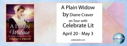 20 April A-plain-widow-FB-Banner