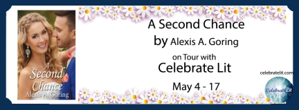 4 May A-Second-Chance-FB-Banner-3