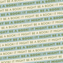 It_Might_Be_a_Book_Green_1