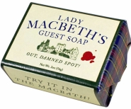 lady_macbeth_soap