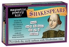 magnetic_poetry_shakespeare4.jpg
