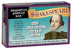 magnetic_poetry_shakespeare4.jpg