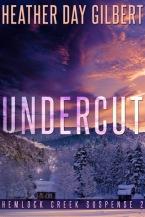 Undercut