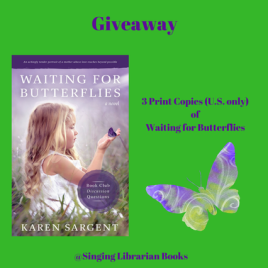 waiting-for-butterflies-tour-giveaway_1