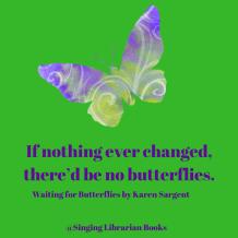 waiting-for-butterflies-tour-meme_1_orig