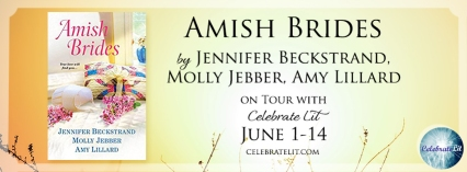 1 June Amish-Brides-Banner
