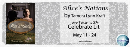 11 May Alices-notions-FB-cover