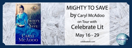 16 May mighty-to-save-FB-banner