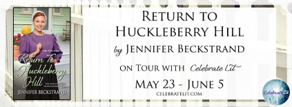 23 May huckleberry-Hill-banner