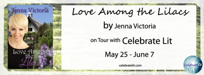 25 May Love-among-the-lilacs-fb-banner-copy