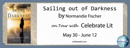 30 May sailing-out-of-darkness