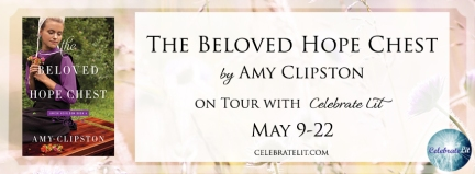 9 May beloved-hope-chest-banner