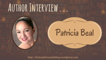 Author Interview Patricia Beal