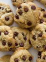 chocolate-chip-cookies-recipe