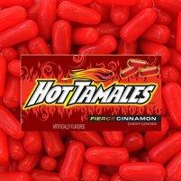 hot-tamales-2