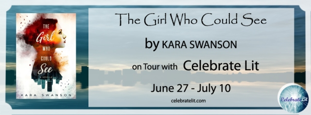 27 June The-Girl-Who-Could-See-tour-Banner-copy