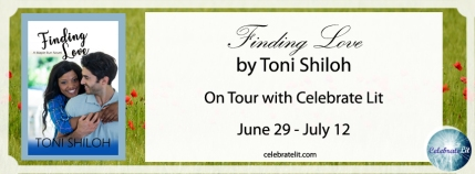 29 June finding-love-Facebook-banner-copy