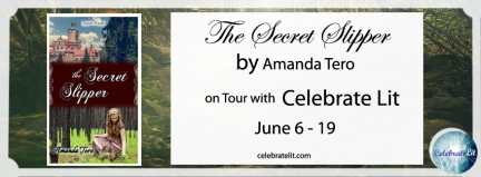 6 June The-Secret-slipper-FB-banner-copy