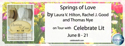 8 June springs-of-love-FB-banner-copy