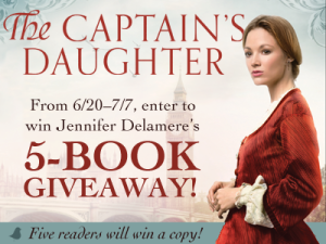 captains-daughter-giveaway