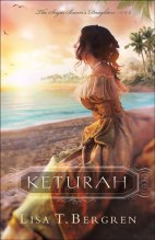 KeturahCoverReveal4
