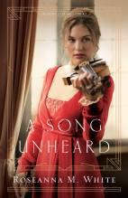 Song Unheard