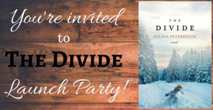 The Divide party