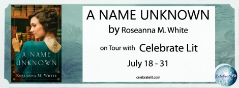 18 July A-Name-Uknown-FB-Banner-copy