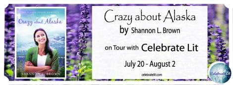 20 July Crazy-about-Alaska-FB-banner-copy-1