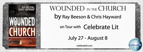 27 Jul Wounded-in-the-chruch-fb-banner-copy-1