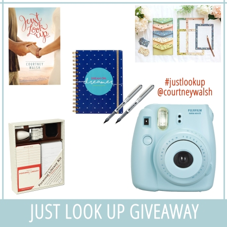 just-look-up-giveaway-image