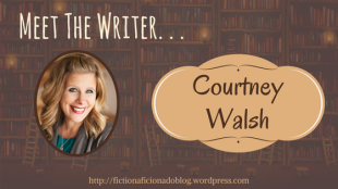 Meet the Writer