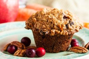 morning-glory-muffins-6620