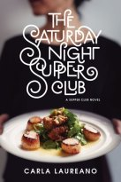 the-satruday-night-supper-club_orig