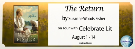 1 Aug the-return-FB-banner-copy-1