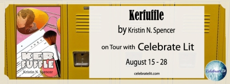 15 Aug Kerfuffle-FB-Banner-copy