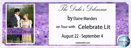 22 Aug The-Dukes-Delimma-FB-Banner-copy