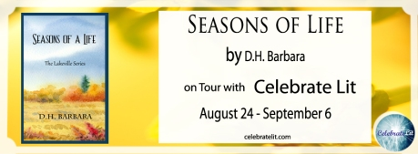 24 Aug Seasons-of-Life-FB-Banner-copy