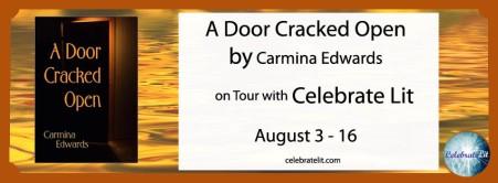 3 Aug A-Door-Cracked-Open-FB-Banner-copy
