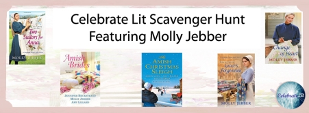 8 Aug molly-jebber-scavenger-hunt-copy