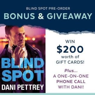 Blind Spot Pre-Order-Bonus-graphics-square-2